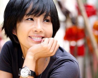 Choi jin shil kim jong kook dating
