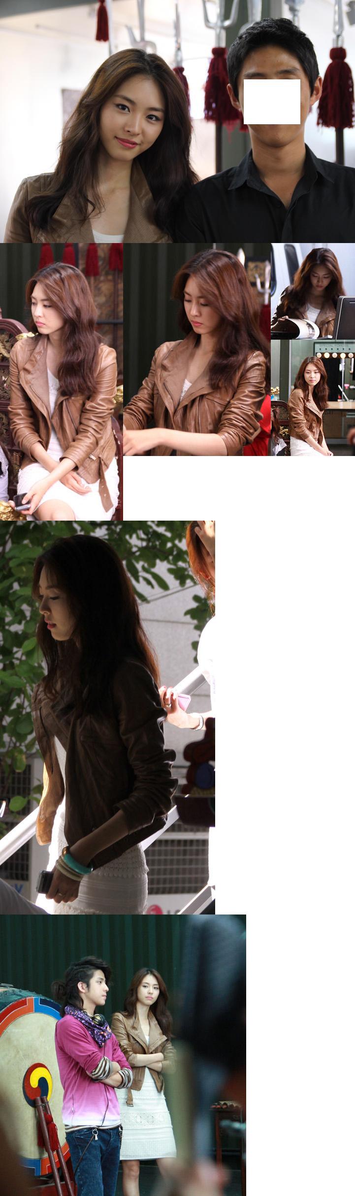 Yeon-hee Lee - Wallpaper Gallery