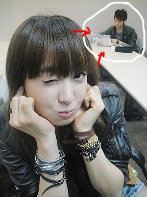 Scandal shinee jonghyun A Netizen's