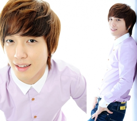 http://kpoprants.files.wordpress.com/2009/11/jung-yong-hwa-2009.jpg?w=451&h=398