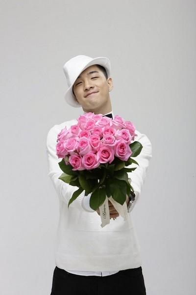 normal_Tae Yang 34