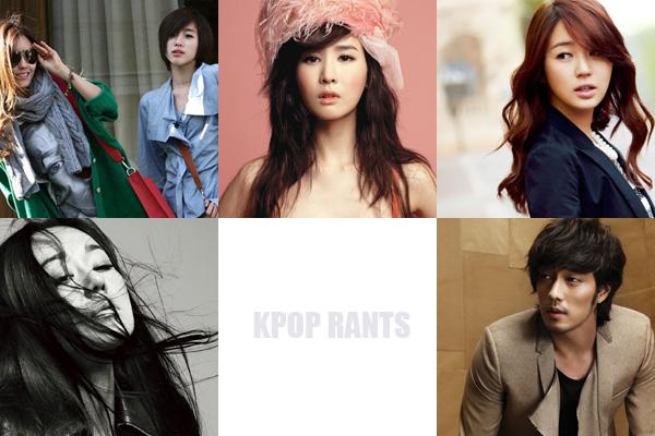 Yoon eun hye and bi rain dating