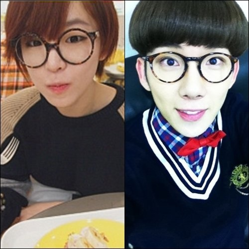 http://kpoprants.files.wordpress.com/2010/11/gain_jokwon.jpg