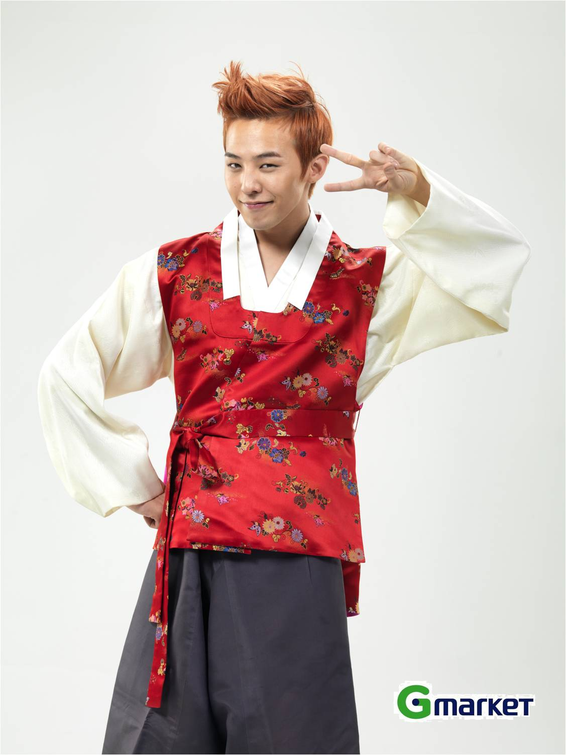 http://kpoprants.files.wordpress.com/2010/12/gdragon_hanbok.jpg